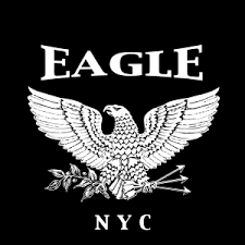 The <b>Eagle</b> NYC: Home