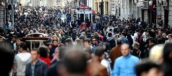 Türkiyə əhalisinin 32 faizi Ermənistanı düşmən ölkə sayır - sorğu