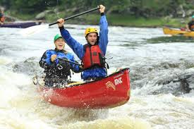 Image result for A canoe: images