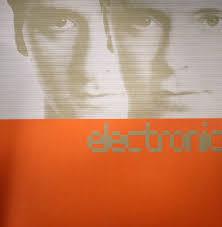 <b>Electronic</b> - <b>Electronic</b> (2015, <b>180</b> Gram, Vinyl) | Discogs