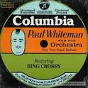 Bing Crosby & His Orchestra