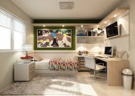 teenage room furniture. modern teen desk ideas u2013 bedroom furniture and room decor teenage e