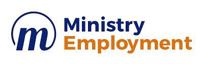 christian job search com christian jobs