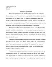 planned parenthood   essay   title  protest to protect thesis     pages nonverbal communications   essay