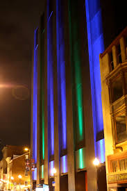 1000 images about contal facade lighting on pinterest facades facade lighting and exterior lighting building facade lighting