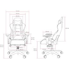 <b>Компьютерное кресло Arozzi Gaming</b> Chair Star Trek Edition Blue ...