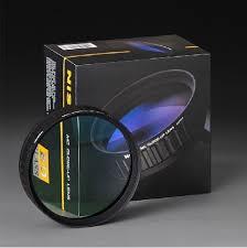 NISI 67 72 77 mm mc <b>macro Close Up Close Up</b> LENS Filter for ...