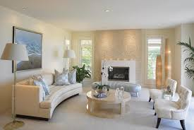 interior ideas iteresting interior designs for living rooms by cream long sofa with cushions charm impression living room lighting ideas