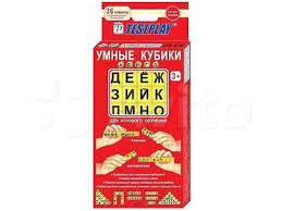 отдам в хорошие руки - Купить детские игрушки в Орловской ...