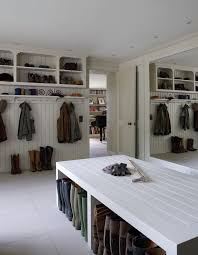 bright shoe storage bench trend london traditional laundry room inspiration with boot room boot storage cloak room coat rack coat rail coats light modern bright modern laundry room