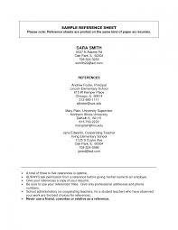 resume reference sheet job references example afbabfef reference references on resume resume reference upon request reference how to format reference page for job how