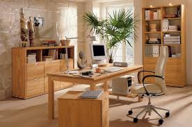 chic home office design interior 1200x946 thehomestyle co best models ceo office design designer best home office software