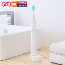 <b>Original Xiaomi Mijia</b> with reviews – Online shopping and reviews ...