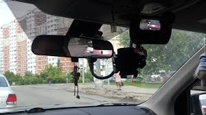<b>защита заднего сиденья</b> от детей и наблюдение за ними ...