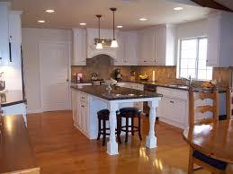 kitchen island ideas inspirational inspirational kitchen island ideas for small kitchens  on apartment de