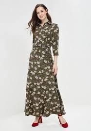 Женские повседневные <b>платья Argent</b> — купить в интернет ...