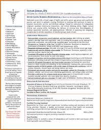 nursing resume examples newly graduate nurse resume new grad nursing resume examples entry level nurse resume berathen entry level nurse resume and get inspired make
