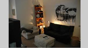 room budget decorating ideas: modern living room interiors ideas living room design in budget modern living room interiors ideas