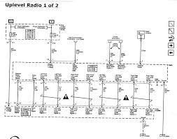 2009 pontiac g5 radio wiring diagram images headlight wiring pontiac solstice wiring diagram image amp engine