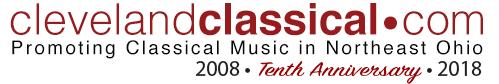 CD Review: <b>Jonas Kaufmann</b> — <b>Du</b> bist die Welt für mich ...