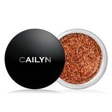 <b>CAILYN</b> Cosmetics <b>Carnival Glitter</b> | Sweet <b>Sparkle</b>