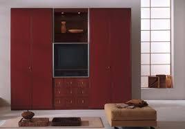 alluring living room wall unit design 121 living room furniture design wall units for living beauteous living room wall unit