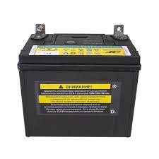 Аккумулятор <b>Champion C3505</b> (12V 18Ah 198/130/186мм) <b>C3505</b> ...