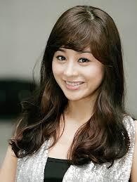 Suh Yeong-hui ... - 919531_image2_1