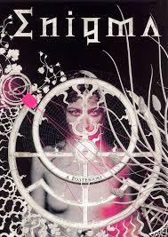 Enigma: A Posteriori [DVD] - Best Buy