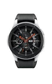 <b>Samsung Galaxy Watch</b> 46mm | Smart Watches at T-Mobile