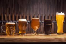 Бокал для <b>пива</b>. Каждому виду <b>пива</b> соответсвует свой бокал ...