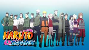 <b>Naruto Shippuden</b> Opening <b>5</b>   Hotaru no Hikari (HD) - YouTube