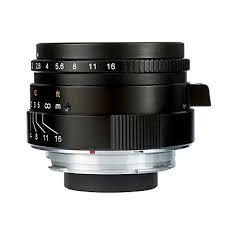 <b>7Artisans Объективы</b> для камер <b>7Artisans</b> 35mmF2.0LM ...