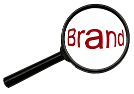 brand image the internet is a competitive space since people turn to the internet to find information about pretty much everything marketers are trying their best to