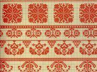 Идеи: лучшие изображения (62) | Ornaments, Cast on knitting и Gifts