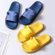 top 10 <b>summer men sandals</b> soft <b>flip flops</b> sport brands and get free ...