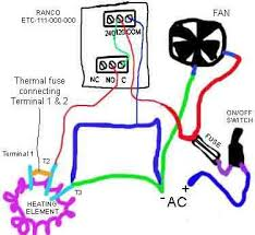 excalibur wiring diagram excalibur wiring diagrams online wiring diagrams