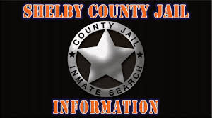 Shelby County Arrests Shelby County Jail In Tennessee Youtube