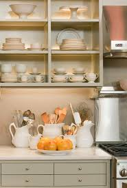 kitchen items store: how to store your kitchen utensils