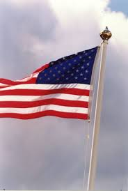 Image result for flagpoles
