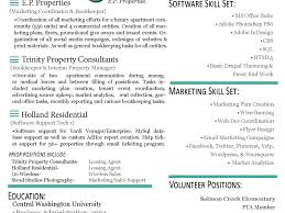 warehouse manager sample resume hospice s marketing manager warehouse manager sample resume isabellelancrayus unique admin resume examples sample isabellelancrayus goodlooking federal resume format your