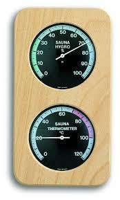 Метеостанция <b>TFA</b> 40.1004 — купить по выгодной цене на ...