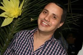 Fausto Franco - 20140605090529_fausto-franco