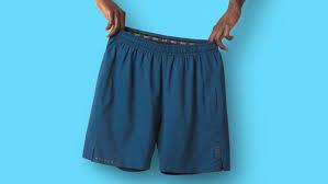 The Best <b>Men's</b> Performance <b>Running Shorts</b> for Running, Working ...