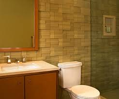 tiling ideas bathroom top:  bathroom tiles ideas nice idea green tile bathroom ideas with bathroom tile designs ideas