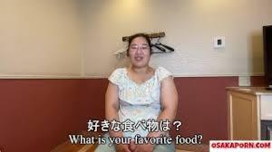 田舎娘エロ動画   Pornhub.com