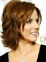 um length hairstyles for women