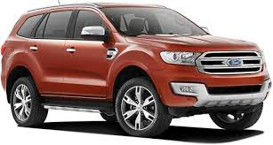 new car launches in early 2015New Cars to be Launched in Early 2016 in India