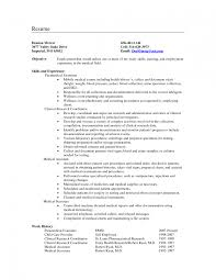 sample resume objective for medical office assistant resume medical assistant resume sample objective for medical assistant