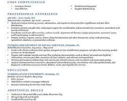 resume for college freshmen profesional resume for job resume for college freshmen thomas freshman career services en resume resume for college freshmen0 2000 1600